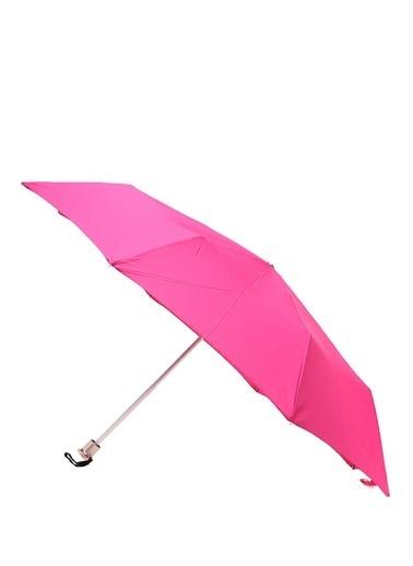 Beymen Home Şemsiye Fuşya